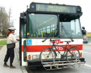 TTC-Bus-Bicycle-Bike-Rack-01