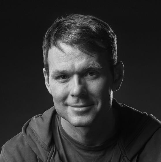 ivanov-avatar